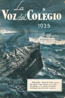 La Voz 1935