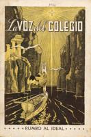 La Voz 1936