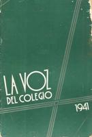La Voz 1941