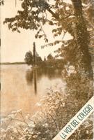 La Voz 1942