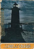 La Voz 1944b