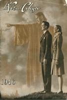 La Voz 1946