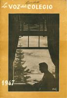 La Voz 1947