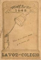 La Voz 1948