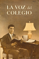 La Voz 1951