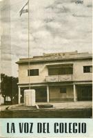 La Voz 1955