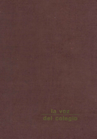 La Voz 1959