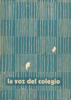 La Voz 1960