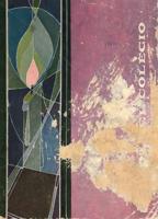 La Voz 1963
