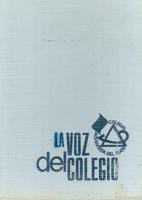 La Voz 1965