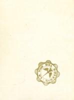 La Voz 1967