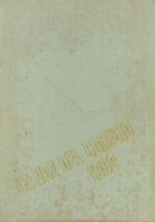 La Voz 1968