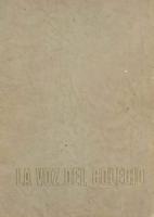 La Voz 1969