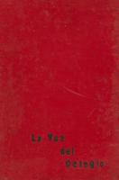 La Voz 1970