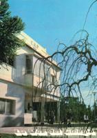 La Voz 1976