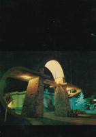 La Voz 1977