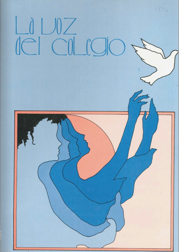 La Voz 1985
