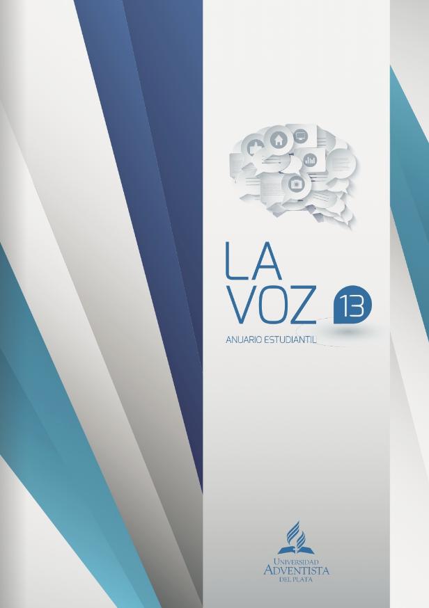 La Voz 2013
